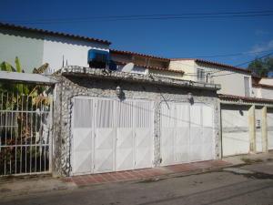 Casa En Ventaen Cagua, Ciudad Jardin, Venezuela, VE RAH: 19-3996