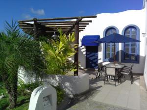 Casa En Ventaen Higuerote, Puerto Encantado, Venezuela, VE RAH: 19-4003