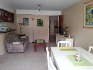 Apartamento En Ventaen Merida, La Hechicera, Venezuela, VE RAH: 19-4012