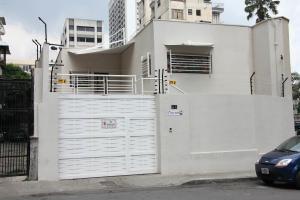 Casa En Ventaen Caracas, Las Delicias De Sabana Grande, Venezuela, VE RAH: 19-4013