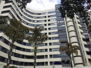 Apartamento En Ventaen Caracas, Terrazas Del Avila, Venezuela, VE RAH: 19-4014
