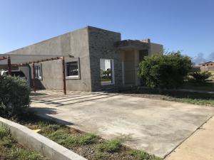 Casa En Ventaen Punto Fijo, Terrazas Club De Golf, Venezuela, VE RAH: 19-4017