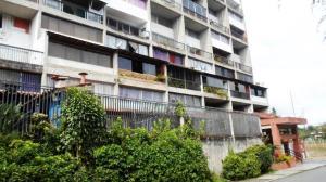 Apartamento En Alquileren Municipio Los Salias, Las Salias, Venezuela, VE RAH: 19-4021