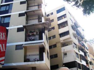 Apartamento En Ventaen Caracas, Colinas De Bello Monte, Venezuela, VE RAH: 19-4024