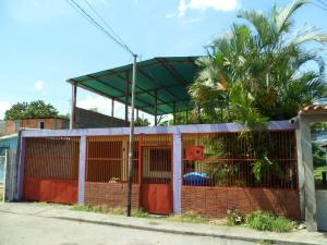 Casa En Ventaen Cabudare, Parroquia Cabudare, Venezuela, VE RAH: 19-4027