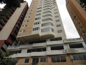 Apartamento En Ventaen Valencia, El Parral, Venezuela, VE RAH: 19-4039