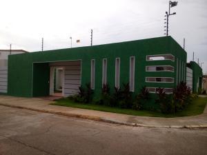 Casa En Ventaen Maracaibo, Tierra Negra, Venezuela, VE RAH: 19-4093