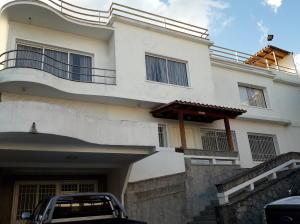 Casa En Ventaen Caracas, Las Palmas, Venezuela, VE RAH: 19-4031