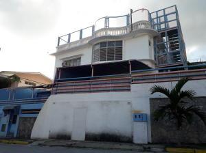 Casa En Ventaen Caracas, Las Palmas, Venezuela, VE RAH: 19-4032