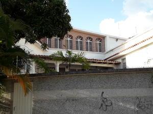 Casa En Ventaen Caracas, Las Palmas, Venezuela, VE RAH: 19-4033