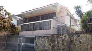 Casa En Ventaen Caracas, Las Palmas, Venezuela, VE RAH: 19-4037