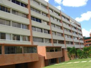 Apartamento En Ventaen Caracas, Los Samanes, Venezuela, VE RAH: 19-4044