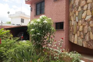 Casa En Ventaen Caracas, Macaracuay, Venezuela, VE RAH: 19-4051