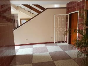 Apartamento En Ventaen Merida, Avenida Las Americas, Venezuela, VE RAH: 19-4050