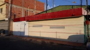 Galpon - Deposito En Ventaen Municipio San Francisco, Sierra Maestra, Venezuela, VE RAH: 19-4054
