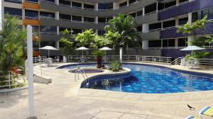 Apartamento En Ventaen Higuerote, Puerto Encantado, Venezuela, VE RAH: 19-4075