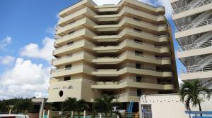 Apartamento En Ventaen Higuerote, Puerto Encantado, Venezuela, VE RAH: 19-4076