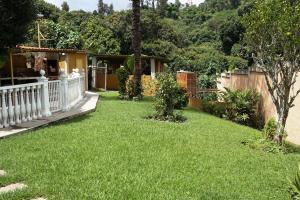 Casa En Ventaen Los Teques, Club Hipico, Venezuela, VE RAH: 19-4079