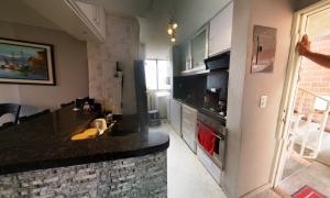 Apartamento En Ventaen Guatire, Terrazas Del Ingenio, Venezuela, VE RAH: 19-4082