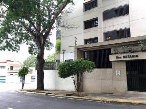 Apartamento En Ventaen Caracas, Santa Monica, Venezuela, VE RAH: 19-4087