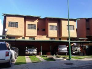 Townhouse En Ventaen Caracas, La Union, Venezuela, VE RAH: 19-4047