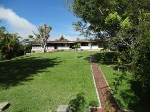 Casa En Ventaen Carrizal, Llano Alto, Venezuela, VE RAH: 19-4094