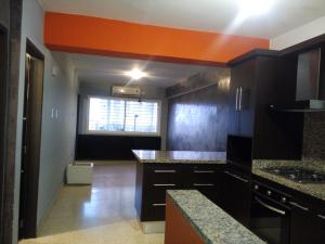Apartamento En Ventaen Maracaibo, Avenida El Milagro, Venezuela, VE RAH: 19-5086