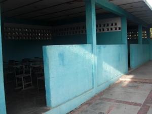 Local Comercial En Ventaen Coro, Centro, Venezuela, VE RAH: 19-4100