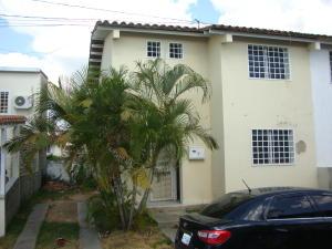 Casa En Ventaen Cabudare, Parroquia Cabudare, Venezuela, VE RAH: 19-4110
