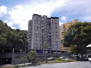 Apartamento En Ventaen Caracas, San Luis, Venezuela, VE RAH: 19-4112