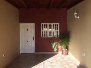 Casa En Ventaen Punto Fijo, Las Virtudes, Venezuela, VE RAH: 19-4111