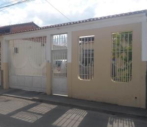 Casa En Ventaen Santa Cruz De Aragua, Los Mangos, Venezuela, VE RAH: 19-4114