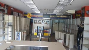 Local Comercial En Ventaen Coro, Centro, Venezuela, VE RAH: 19-4116