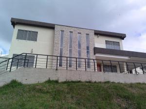 Casa En Ventaen Carrizal, Colinas De Carrizal, Venezuela, VE RAH: 19-4121