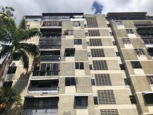 Apartamento En Ventaen Caracas, Sebucan, Venezuela, VE RAH: 19-4123