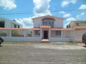 Casa En Alquileren Puerto Ordaz, Villa Latina, Venezuela, VE RAH: 19-4132