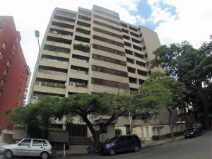 Apartamento En Alquileren Caracas, El Rosal, Venezuela, VE RAH: 19-4140