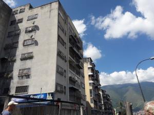 Apartamento En Ventaen Caracas, El Llanito, Venezuela, VE RAH: 19-4143