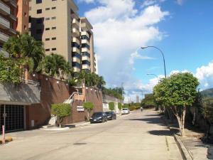 Apartamento En Ventaen Guatire, Frutas Condominio, Venezuela, VE RAH: 19-4146