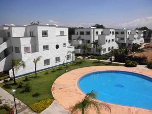 Apartamento En Ventaen Rio Chico, Los Canales De Rio Chico, Venezuela, VE RAH: 19-4153