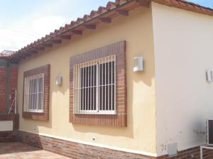 Casa En Ventaen Guatire, Villa Avila, Venezuela, VE RAH: 19-4154