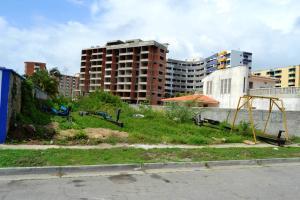 Terreno En Ventaen Higuerote, Puerto Encantado, Venezuela, VE RAH: 19-4157