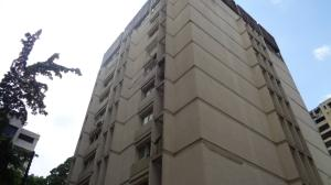 Apartamento En Ventaen Caracas, La Florida, Venezuela, VE RAH: 19-4161