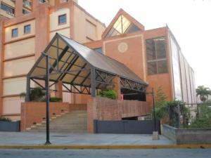 Local Comercial En Ventaen Guarenas, Las Islas, Venezuela, VE RAH: 19-4172