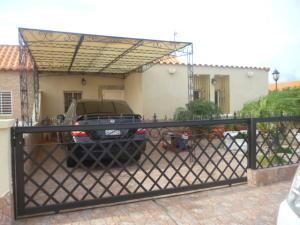 Casa En Ventaen Punto Fijo, Puerta Maraven, Venezuela, VE RAH: 19-4263