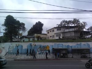 Casa En Ventaen Carrizal, Municipio Carrizal, Venezuela, VE RAH: 19-4195