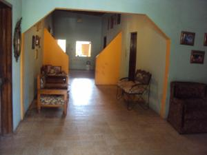 Casa En Ventaen Coro, Sector Concordia, Venezuela, VE RAH: 19-4203