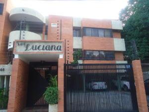 Apartamento En Ventaen Maracaibo, Tierra Negra, Venezuela, VE RAH: 19-4204