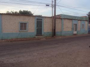 Casa En Ventaen Coro, Centro, Venezuela, VE RAH: 19-4212