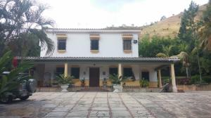 Casa En Ventaen Maracay, Las Delicias, Venezuela, VE RAH: 19-4217
